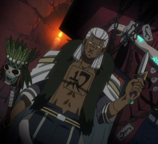 File:Fairy Tail Brain's Dagger.jpg