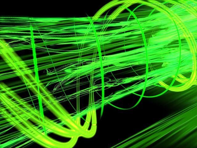 File:Flux green.jpg