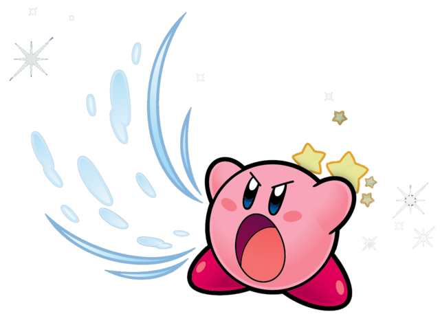 File:Kirby Inhale.png