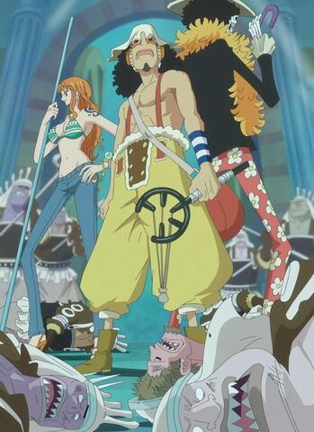 File:Nami, Usopp, & Brook.jpg