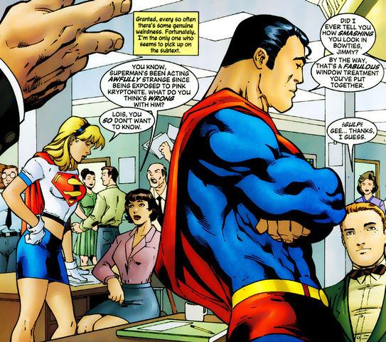 File:Pink kryptonite.jpg