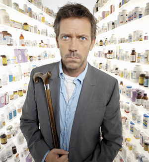 File:Dr. House.png