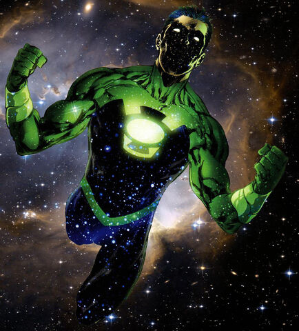 File:Kyle Rayner as Ion.jpg