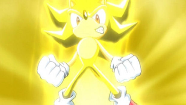 File:Sonic chaos.jpg