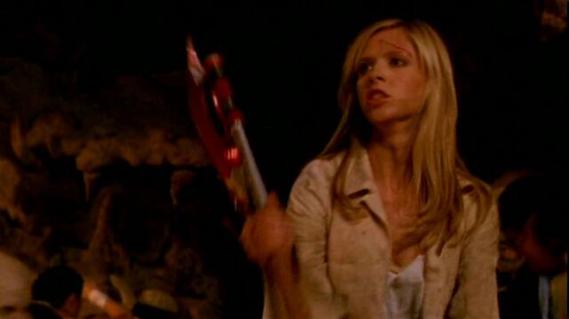 File:Buffy-summers-1024x575.jpg
