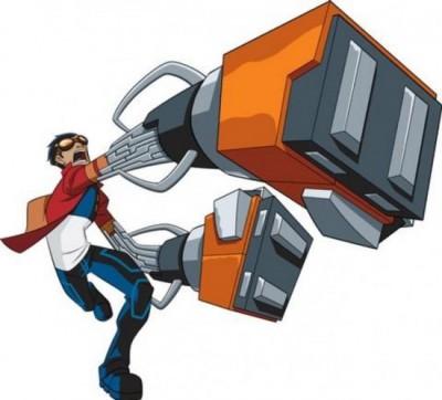 File:Generator Rex Fists.jpg