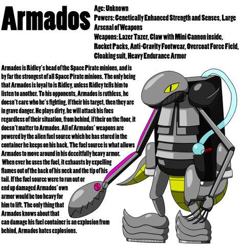 File:Armados.jpg