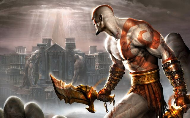 File:Kratos.jpeg