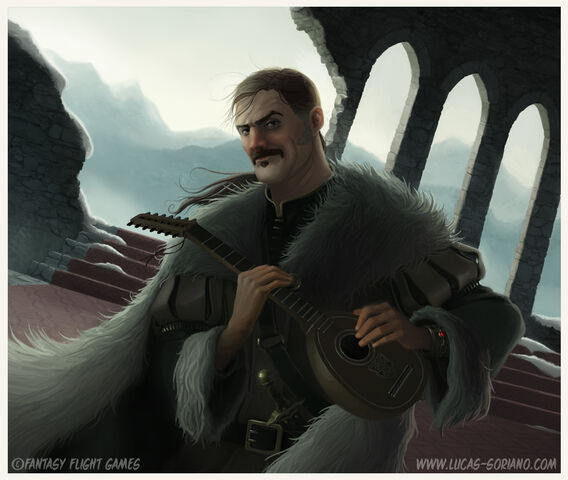 File:A game of thrones chasing dragons bard by cowboy lucas-d5dinjz.jpg