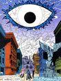 Thumbnail for version as of 22:24, September 26, 2012