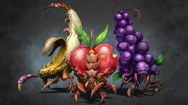 File:Infested Fruits.jpg