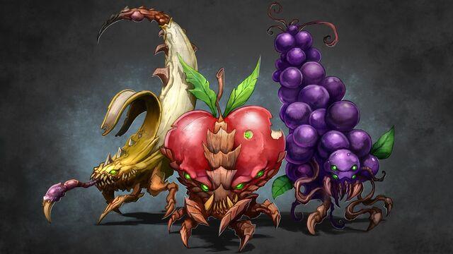 File:Infested Fruits.jpg