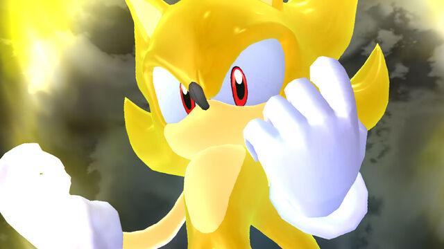 File:S06 Super Sonic.jpg