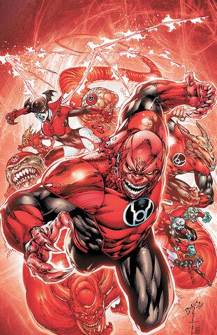 File:Red Lanterns Corps.jpg