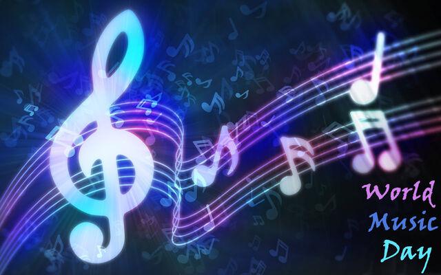 File:World-music-day.jpg