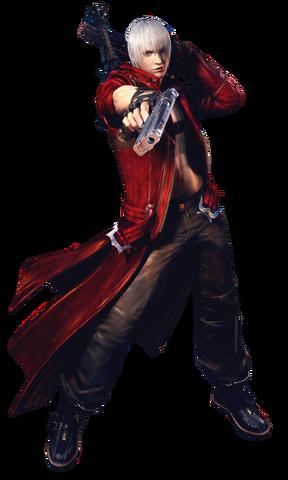 File:Dante in DMC 3.png
