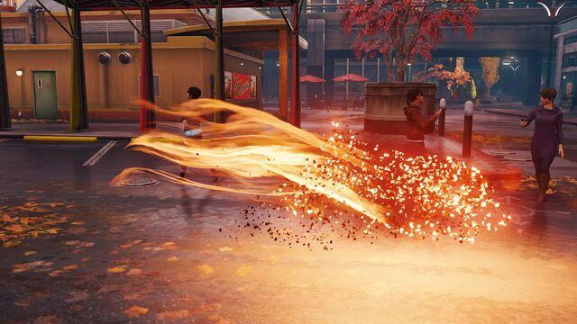 File:Delsin Smoke Dash.jpg