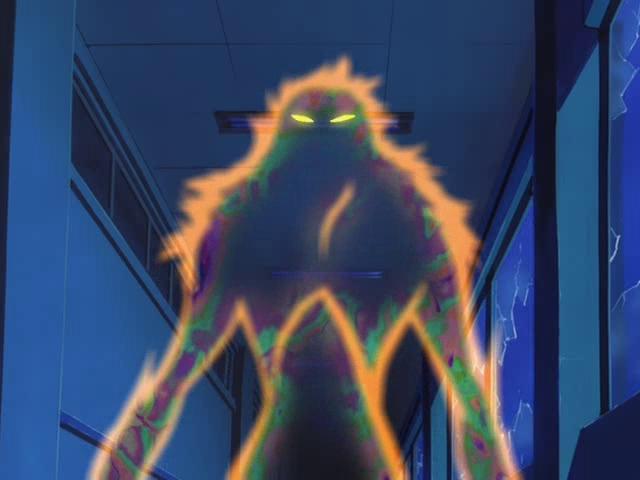 File:Mai's demons.png