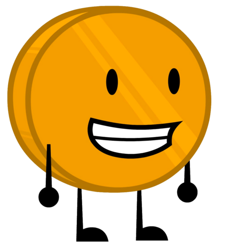 File:Coiny.png