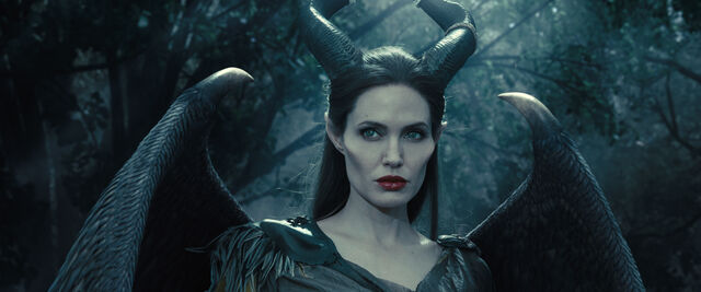 File:Maleficent-(2014)-59.jpg