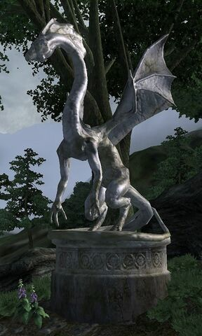 File:Shrine of Peryite Oblivion.jpg