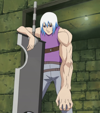 File:Suigetsu replacement.png