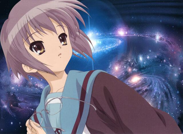 File:Yuki Nagato 2.jpg