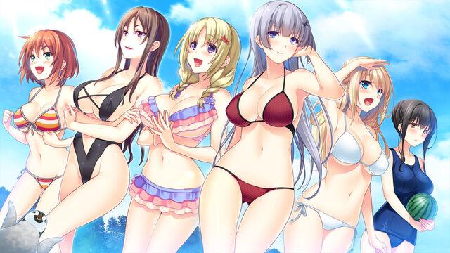 File:Bikinis.jpg