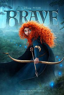 File:Brave.jpg
