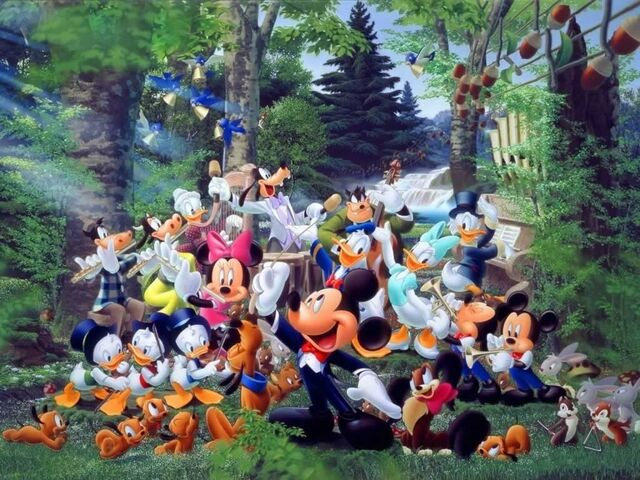 File:Mickey-and-Friends-Wallpaper-mickey-and-friends-37608423-1024-768.jpg