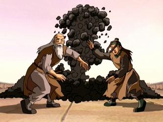 File:Tyro and Haru-1-.png