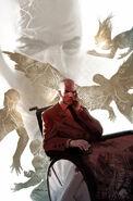 X-men-firstclass-professor-charles-xavier-art