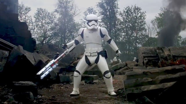 File:First-Order-Riot-Control-Stormtroopers-1536x864-397036155406.jpeg