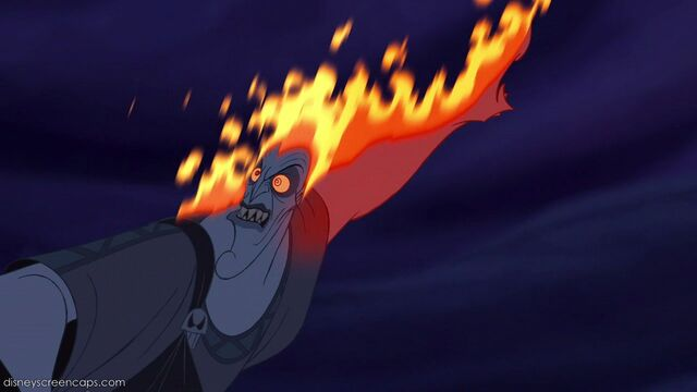 File:Hades pointing angry.jpg