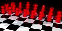 Chess Empowerment