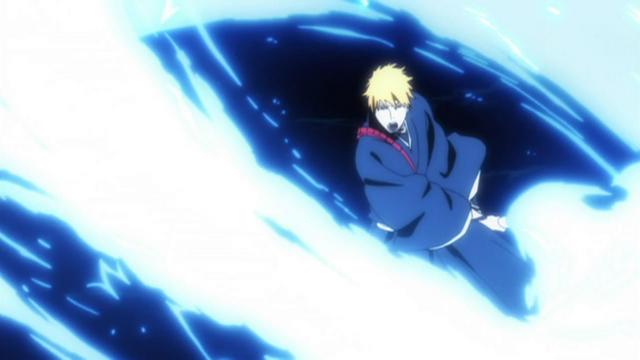 File:Ichigo's Getsuga Tenshou.png