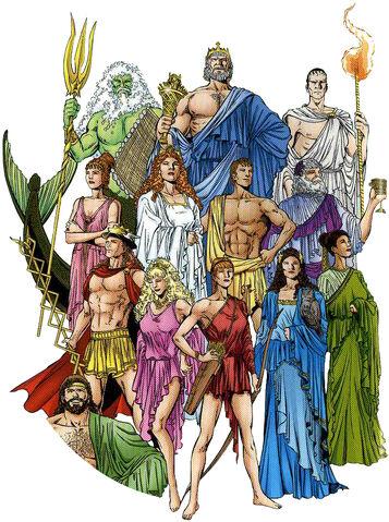 File:WonderWoman gods big.jpg