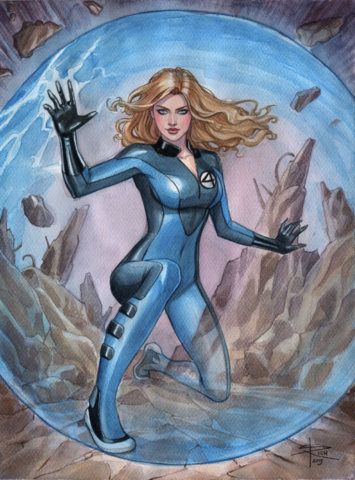 File:Invisible Woman Barrier.png