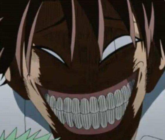 File:Smile of Evil.jpg