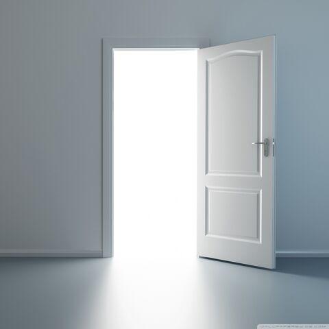 File:Door To Anywhere.jpg
