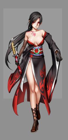File:SwordGirl.jpg