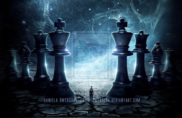 File:Chess by dani owergoor-d52432e.jpg