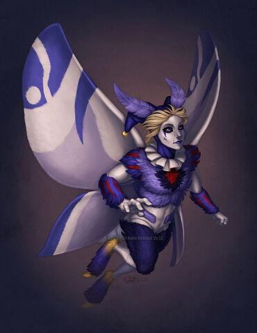 File:Jester wings.jpg