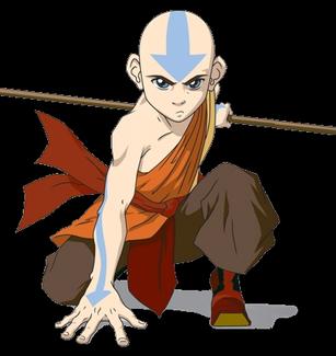 File:Avatar Aang.png