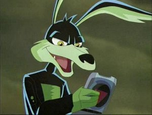 File:Tech E Coyote.jpg