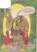 Master Mogul