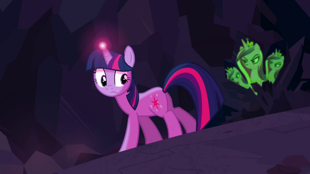 File:Nopony will save you S2E26.png