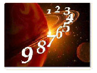 File:Numerology-2.jpg