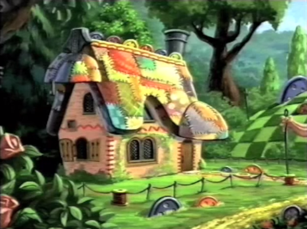 File:The Seamstress Cottage.png