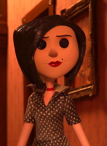 File:Other Mother Human Coraline.jpg